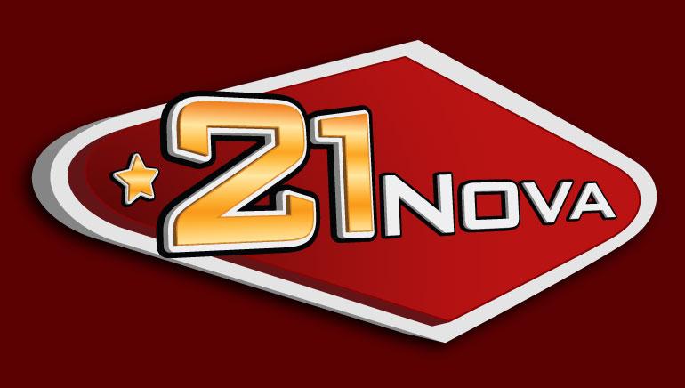 21Нова Казино  -  Другие способы Win