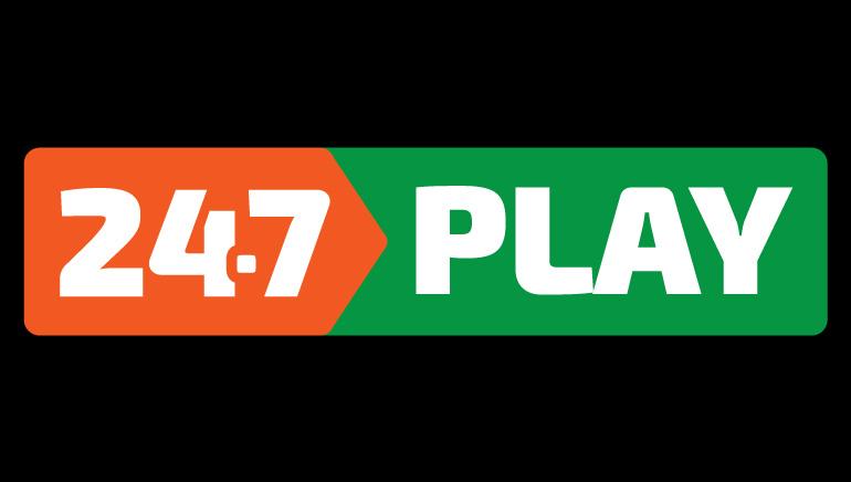 247Play - казино для российских игроков