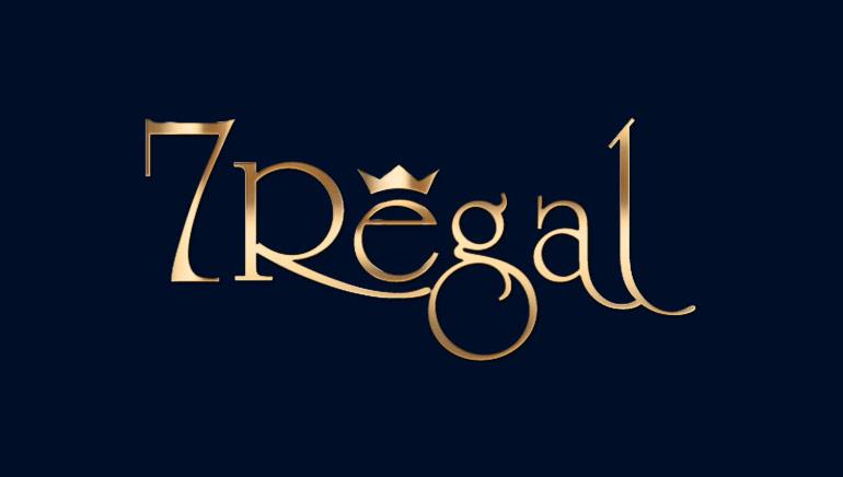 Прогрессивные джекпоты в казино 7Regal