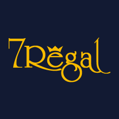 7Regal Casino