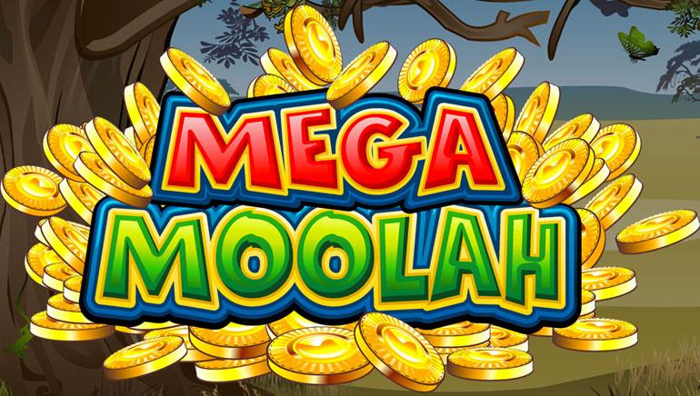 Джекпот в Mega Moolah превышает 13 миллионов долларов