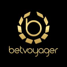 BetVoyager