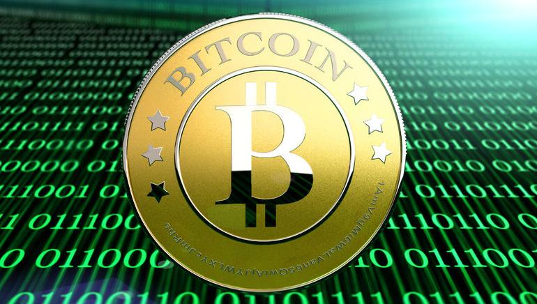 Захватит ли криптовалюта казино?