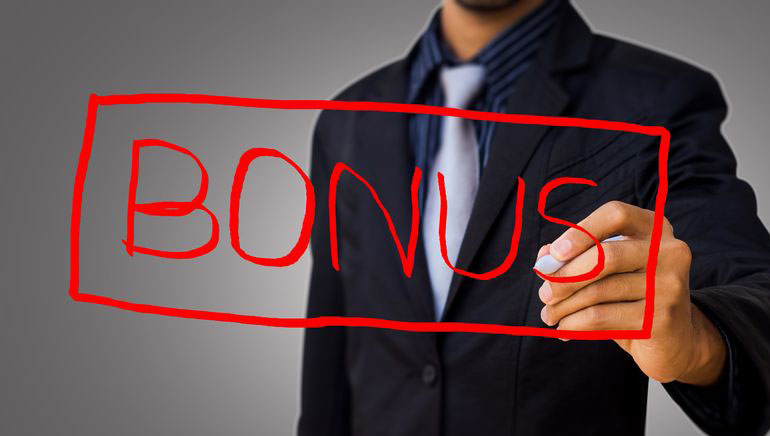 Требования по отыгрышу бонусов казино