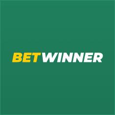BetWinner Casino