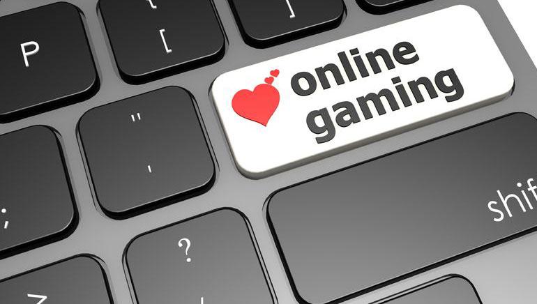 Что ждет азартные игры онлайн в будущем?