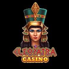 Картинки по запросу «Клеопатра» казино