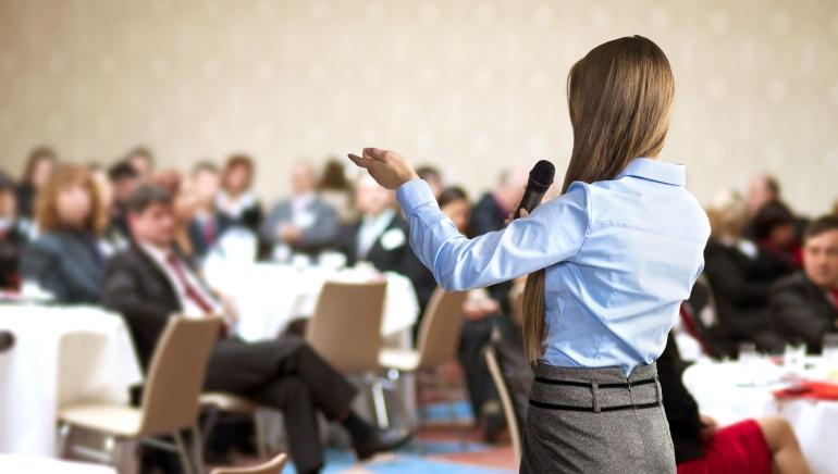 В марте пройдет конференция SMGC