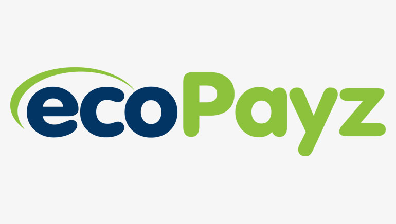 ecoPayz - выгодная и уже популярная альтернатива платежным системам Skrill