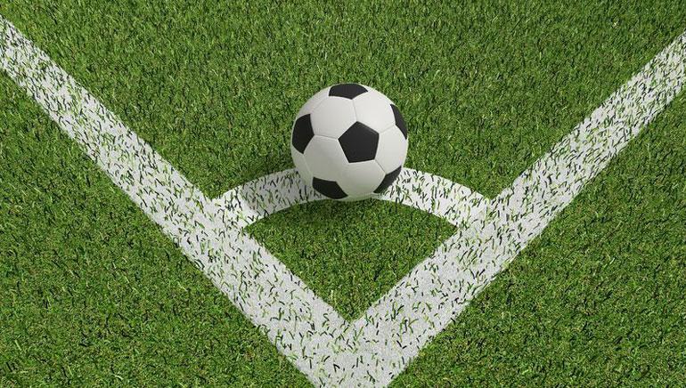 Нужны билеты на Лигу чемпионов или чемпионат мира? Играйте в игры казино с футбольной тематикой