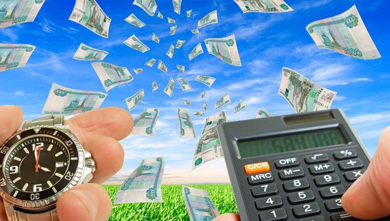 Онлайн-казино: минимальный риск, максимальное удовольствие