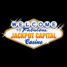 Jackpot Capital Casino