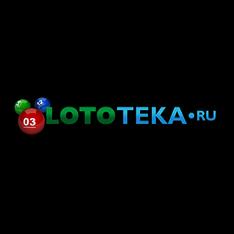 Lototeka