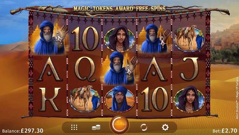 caribbean poker hi limit betsoft игровой автомат
