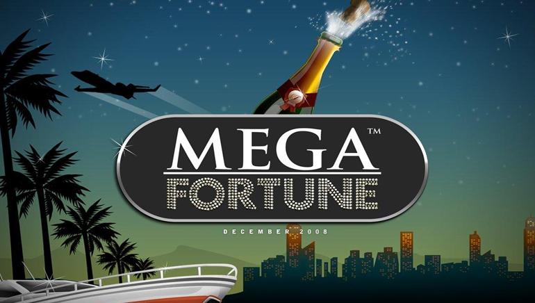 Лучшие игры и специальные предложения от EU Casino