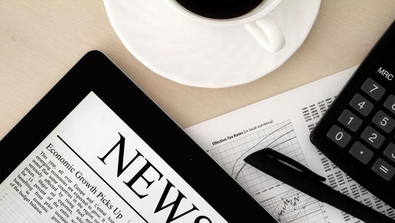 Новое онлайн-казино и новости онлайн-казино