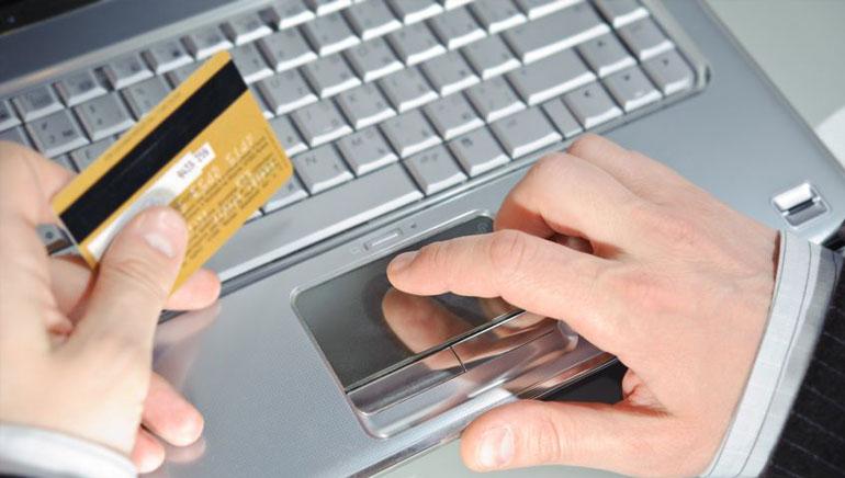 Вклады в онлайн-казино с использованием кредитных карточек