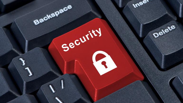 Все о безопасности и конфиденциальности в азартных играх онлайн