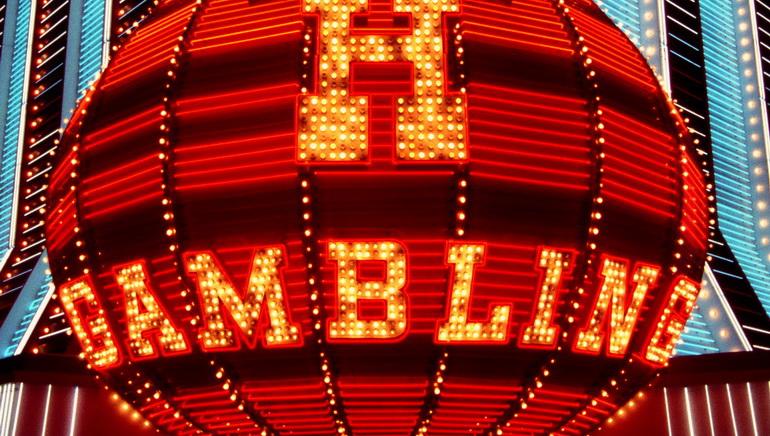 Обновлённые онлайн казино