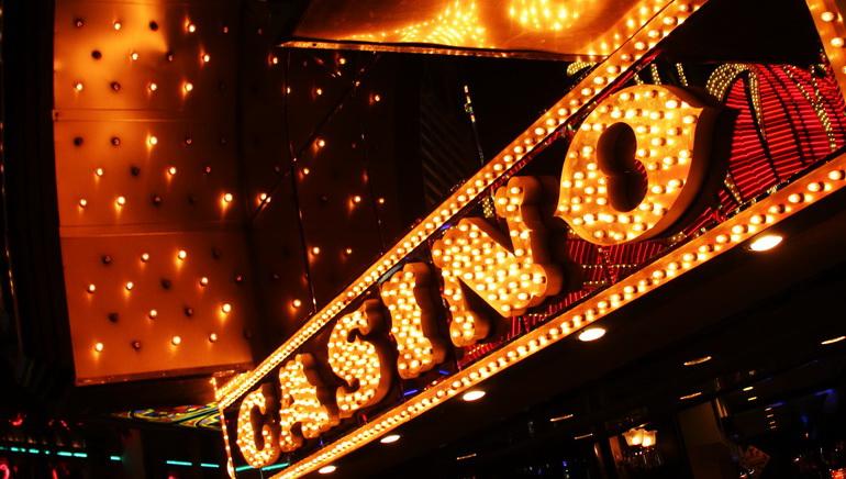 Новейшие онлайн казино