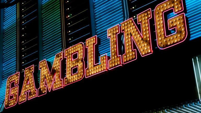 Онлайн казино: от обозрения до получения денег
