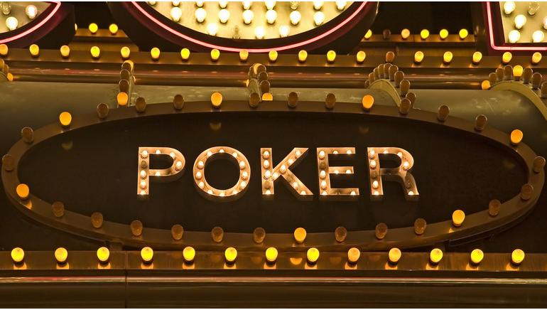 Промо-акция пакета World Cup от Titan Poker