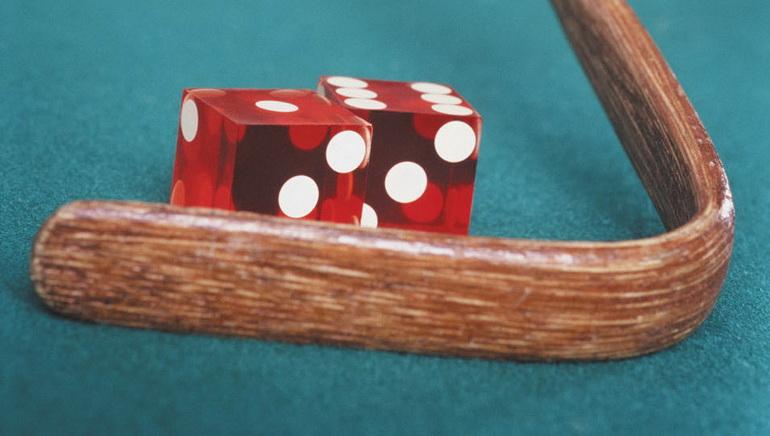 Casino X (Казино икс) - официальный сайт онлайн Казино Х