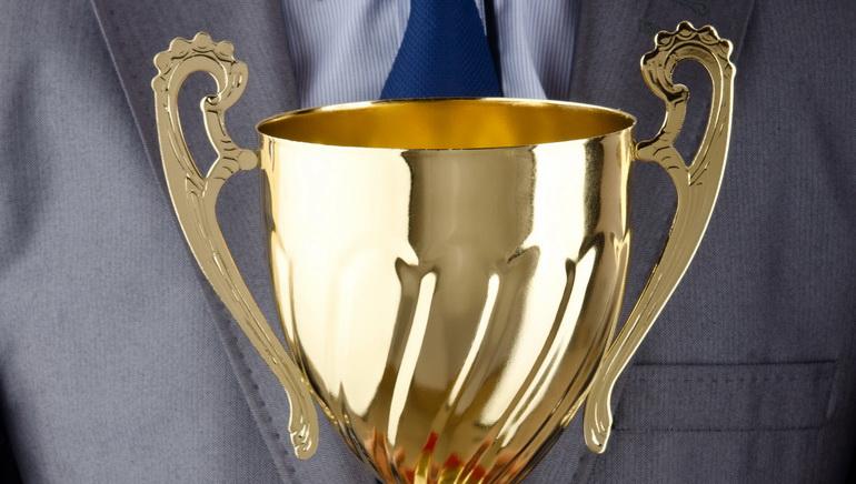 Голосование за номинантов на премии RACE