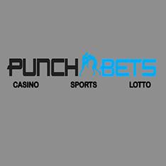 PunchBets Casino