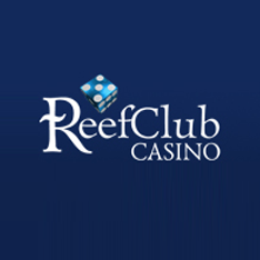 Reef Club Casino Serios