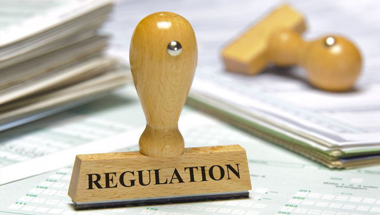 Все о регулировании онлайн-казино