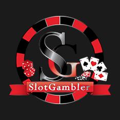 SlotGambler Casino