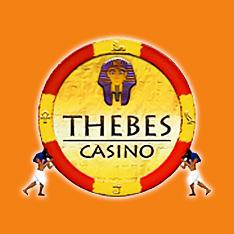 Thebescasino
