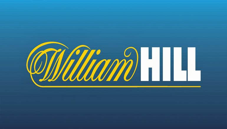 Новые игры в Новом Лобби William Hill Casino